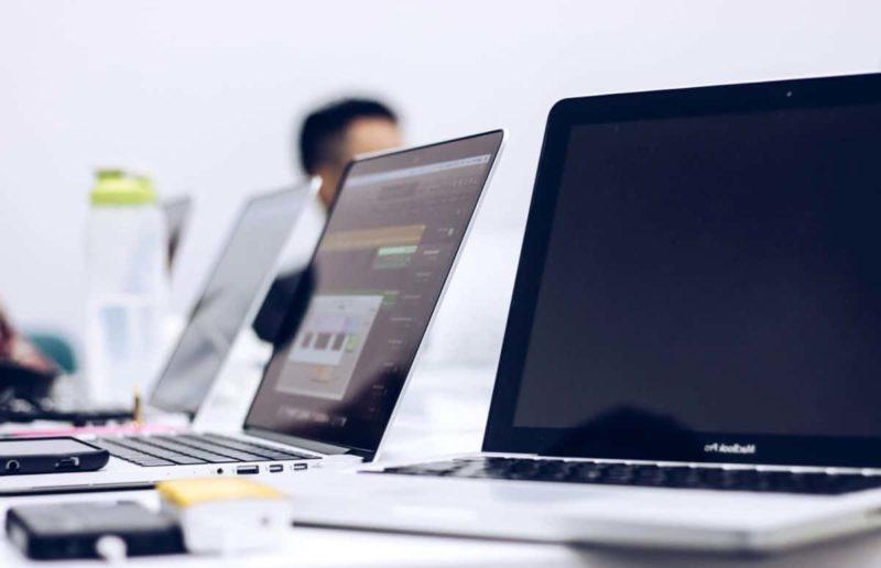 Gestoría Online: las modificaciones en el Reglamento del IVA