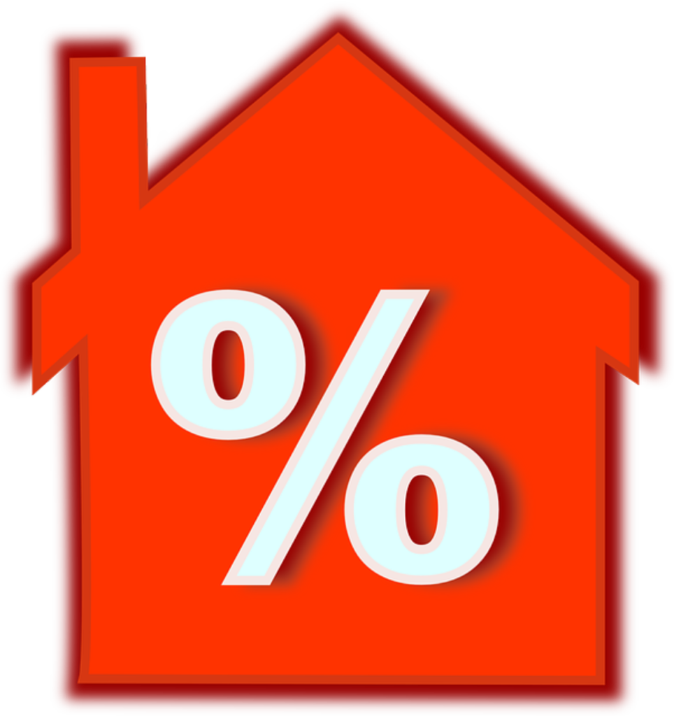 hipotecas baratas